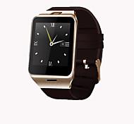 economico -Intelligente Guarda Localizzatore di attività Localizzatore di attività Monitoraggio del sonno Timer Cronometro Trova il mio dispositivo