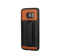 Для samsung galaxy s7 s6 край plus чехол чехол мобильный телефон кобура s6 s6 край