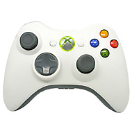 cheap -360-1 Audio and Video Controllers - Xbox 360 Gaming Handle Wireless 13-15h