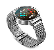 18mm Stainless Steel Watch Band For Withings Activit Activit Pop or Activit Steel and Huawei Watch Band Come With Quick Remove