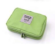 10 L Туалетные сумки Водонепроницаемый сухой мешок Путешествия Вещевой Организатор путешествийСпорт в свободное время Отдых и туризм