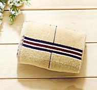Свежий стиль Полотенца для мытья,Окрашенная пряжа Высшее качество 100% хлопок Вязь Полотенце