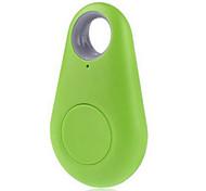 Bluetooth система интеллектуального анти - потерянный патч мобильный телефон отслеживания устройства сигнализации
