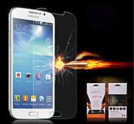 Protective HD Screen Protector for Samsung Galaxy S4 mini 9190(3PCS)