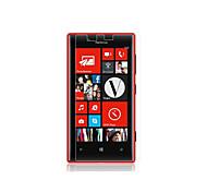 Protector de pantalla - Nokia Lumia 720 - Alta Definición (HD)