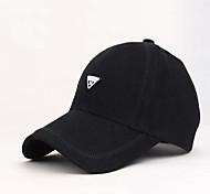 Cap Hat Men's Unisex Ultraviolet Resistant for Baseball