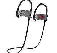 neutro Produto Q9 Fones de Ouvido AuricularesForLeitor de Média/Tablet Celular ComputadorWithCom Microfone DJ Controle de Volume Radio FM