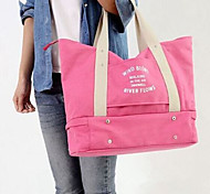 Ткань Дорожная сумка Хранение в дороге Аксессуары для багажа