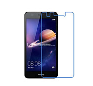 Tempered Glass Screen Protector Film for Huawei Y6 II
