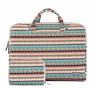 Недорогие -11,6 13,3 15,6 дюймов простой мешок стильная сумка для ноутбука / Dell / HP / Sony / поверхности / AUSA / Асер / Samsun и т.д.