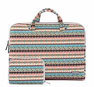 11.6 13.3 15.6 Inch Simple Stylish Handbag Laptop Bag For /Dell/Hp/Sony/Surface/Ausa/Acer/Samsun etc