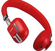 IKANOO K5 Bluetooth 4.1 Earphone Sport Wireless HIFI Headset Music Stereo Handfree Headphone For iPhone Samsung Xiaomi