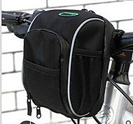 Bicycle Mountain Multi-function Car Handle Bag