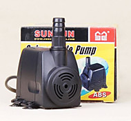 cheap -Aquarium Water Pump Energy Saving Metal 220V Metal