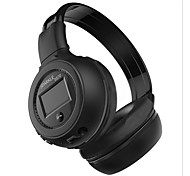 Недорогие -B570 bluetooth наушники беспроводная гарнитура спортивные наушники портативные earpods с fm tf для iphone 7 xiaomi mi 5 pk p47 auriculares