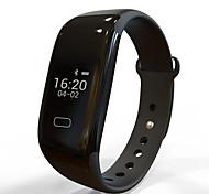 K18S Heart Rate Measurement Bracelet Dynamic Intelligent Motion Health iOS Android Waterproof Step Gauge Bluetooth Sleep