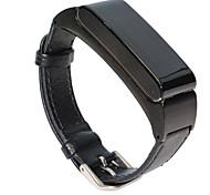 Smart Band Watch Bracelet blood pressure Heart Rate Monitor Pedometer Fitness Smart Wristband