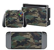 preiswerte -B-SKIN 任天堂 Switch/NS Aufkleber für Nintendo-Switch Tragbar Neuartige #