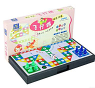 Board Game Chess Game Toys Circular Not Specified Pieces
