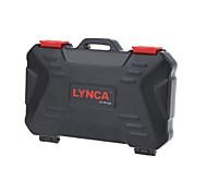 lynca kh10 память ящик для хранения карт