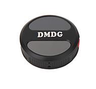 dmdg мини реального времени GPS локатор ремень трекер для домашних животных / детей / старшем / автомобиля