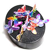 Магнитная скульптура Набор для творчества Магнитные игрушки Обучающая игрушка Металлические пазлы Избавляет от стресса 1 Куски Игрушки