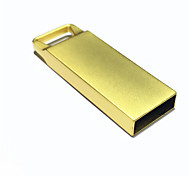 cheap -4GB usb flash drive usb disk USB 2.0 Metal W8-4
