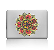"""Сумки для портативных компьютеров дляНовый MacBook Pro 15"""" Новый MacBook Pro 13"""" MacBook Pro, 15 дюймов MacBook Air, 13 дюймов MacBook"""