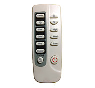 Replacement SAMSUNG Air Conditioner Remote Control ARC-709 DB93-00284K ARC-776 DB93-03027W Work for AW0690A AW0690A/XAA AW069AB AW069AB/XAA