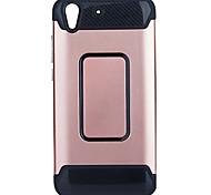 Недорогие -Для huawei p8 lite (2017) p10 lite покрытие корпуса новый материал pc углеродное волокно combo падение броня телефон p9 p9 p8 lite p10 p10