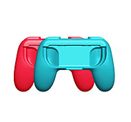 cheap -DOBE TNS-851 Attachments for Nintendo Switch Gaming Handle