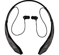 Bluetooth bluetooth 4.0 музыка стерео спортивная гарнитура наушники наушник для мобильного телефона