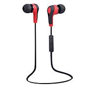 CIRCE B5 Sport bluetooth Headsets V4.1 Earphones Wireless Stereo Headphone for Iphone7s Samsung S8