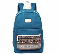 cheap -Backpacks for Bohemian Style Canvas New MacBook Pro 15-inch New MacBook Pro 13-inch Macbook Pro 15-inch MacBook Air 13-inch Macbook Pro