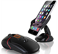 cheap -Car Car mount stand holder Adjustable Stand Car Buckle Type Other PC Holder