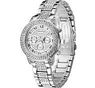 Women's Charm watch Quartz Wrist Watch Cool Watches Unique Watches