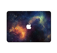 "abordables -MacBook Funda Porta ordenador para Cielo El plastico Nuevo MacBook Pro 15"" Nuevo MacBook Pro 13"" MacBook Pro 15 Pulgadas MacBook Air 13"