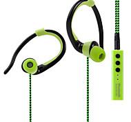 Беспроводные технология Bluetooth наушников 4.0 наушников магнитного металла Bluetooth гарнитура шумоподавления стерео для мобильного