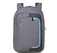 Dtbg d8203w 15,6-дюймовый компьютерный рюкзак водонепроницаемый противовороткий дышащий бизнес-стиль ткань oxford