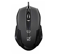 High Quality 1600DPI Adjustable 2.4G Wireless Mouse Professional Gaming Mouse Sem Fio Mice Raton Inalambrico