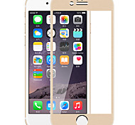 Для полного экрана iphone 7, покрытого пленкой из закаленного стекла из титанового сплава