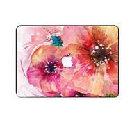 """MacBook Кейс Сумки для портативных компьютеров для Новый MacBook Pro 15"""" Новый MacBook Pro 13"""" MacBook Pro, 15 дюймов MacBook Air, 13"""