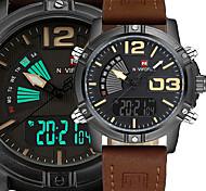 Men's Kid's Sport Watch Military Watch Dress Watch Fashion Watch Wrist watch Bracelet Watch Unique Creative Watch Casual Watch Digital