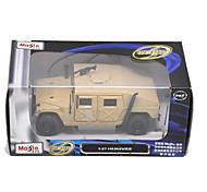 abordables -Coches de juguete Maqueta de coche Moto Juguetes Artículos de decoración Simulación Rectangular Caballo Aleación de Metal Piezas No