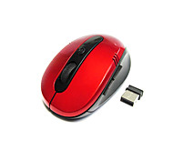 cheap -Gift 2.4G Wireless Optical Mouse USB
