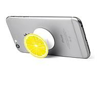 Недорогие -Стол универсальный Мобильный телефон держатель стенд Регулируемая подставка Поворот на 360° универсальный Мобильный телефон пластик