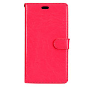 cheap -Case For LG G2 LG G3 LG K8 LG LG K10 LG K7 LG G5 LG G4 Card Holder Wallet with Stand Flip Magnetic Full Body Cases Hard for LG X Style LG