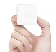 Xiaomi Mi Cube Controller Zigbee Version Controlled by Six Actions with App for Smart Home Device