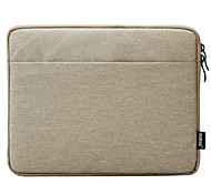 Недорогие -Кейс для Назначение Apple iPad Air 2 iPad Air Защита от удара Чехол Мягкий для iPad Air iPad Air 2 iPad Pro 9.7'' Apple