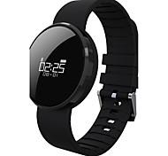 Недорогие -Муж. электронные часы Уникальный творческий часы Наручные часы Смарт Часы Армейские часы Нарядные часы Модные часы Спортивные часы